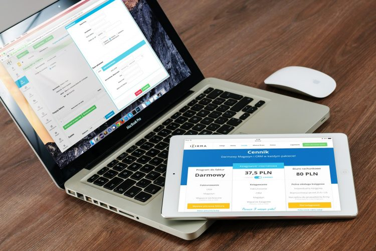 Role of Landing Page in PPC