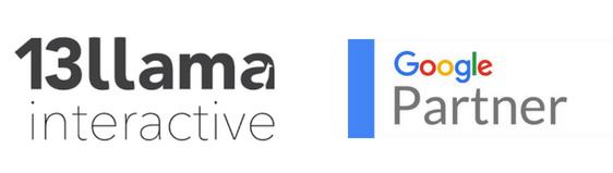 13 Llama Interactive